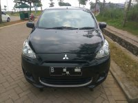 Mitsubishi MIRAGE 1.2 GLX 2012 (IMG_20190416_145930 (FILEminimizer).jpg)