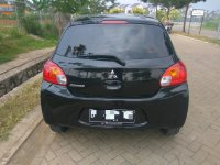 Mitsubishi MIRAGE 1.2 GLX 2012 (IMG_20190416_150051 (FILEminimizer).jpg)