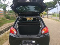 Mitsubishi MIRAGE 1.2 GLX 2012 (IMG_20190416_150141 (FILEminimizer).jpg)