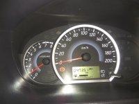 Mitsubishi MIRAGE 1.2 GLX 2012 (IMG_20190416_145332.jpg)