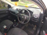 Mitsubishi MIRAGE 1.2 GLX 2012 (IMG_20190416_144657.jpg)