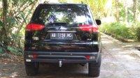 Mitsubishi Pajero Sport 2014 (IMG-20190407-WA0017.jpeg)