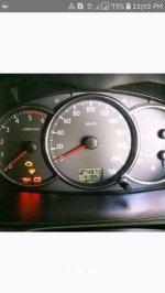Mitsubishi Pajero Sport 2014 (Screenshot_20190407-120210_OLX.jpg)