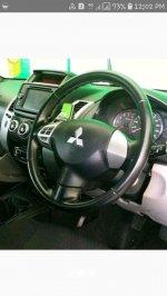 Mitsubishi Pajero Sport 2014 (Screenshot_20190407-120222_OLX.jpg)