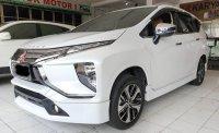 Mitsubishi Xpander Ultimate AT 2018 KM 1800 (IMG-20190509-WA0012a.jpg)
