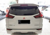 Mitsubishi Xpander Ultimate AT 2018 KM 1800 (IMG-20190509-WA0009a.jpg)