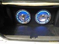 Mitsubishi: Lancer Evo 4 thn 1998