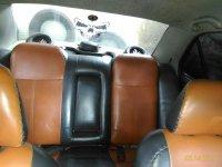 Mitsubishi: Lancer Evo 4 thn 1998 (P_20190314_123443_1_p.jpg)