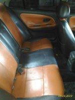 Mitsubishi: Lancer Evo 4 thn 1998 (P_20190314_123509_1_p.jpg)