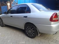 Mitsubishi: Lancer Evo 4 thn 1998 (WhatsApp Image 2019-03-14 at 10.25.40 AM.jpeg)