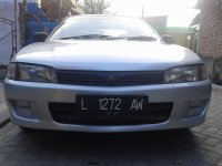 Mitsubishi: Lancer Evo 4 thn 1998 (WhatsApp Image 2019-03-14 at 10.25.48 AM.jpeg)