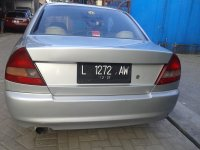 Mitsubishi: Lancer Evo 4 thn 1998 (WhatsApp Image 2019-03-14 at 10.27.42 AM.jpeg)