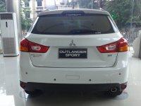 Mitsubishi New Outlander Sport PX 2.0L Promo Diskon Besar (20161231_151220.jpg)