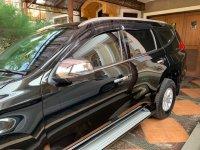 Jual Mitsubishi: MOBIL PAJERO SPORT 2.5 EXEED