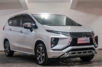 Mitsubishi: [Jual] Xpander Ultimate 1.5 Automatic 2018 Mobil88 Sungkono