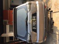 Mitsubishi: Jual pajero sport dakar 4x2 VGT Turbo 2014 (E1C4FE66-3826-44E4-A8F0-9E3937465152.jpeg)