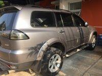 Mitsubishi: Jual pajero sport dakar 4x2 VGT Turbo 2014 (2AC8F938-4641-4E08-8878-C379114131D1.jpeg)
