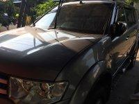 Mitsubishi: Jual pajero sport dakar 4x2 VGT Turbo 2014 (5416D65B-9B4B-4530-91C5-8A1010F24641.jpeg)