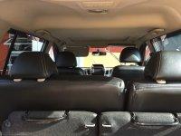 Mitsubishi: Jual pajero sport dakar 4x2 VGT Turbo 2014 (EA15B928-D986-4C69-AD0A-858373E565B7.jpeg)