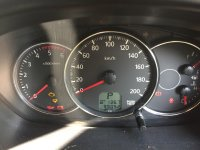 Mitsubishi: Jual pajero sport dakar 4x2 VGT Turbo 2014 (6CAE8690-0296-4CA3-A0CF-4583FFD62CD5.jpeg)