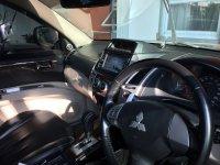 Mitsubishi: Jual pajero sport dakar 4x2 VGT Turbo 2014 (D34C10FA-44D5-4FBC-B034-11313460C6FF.jpeg)