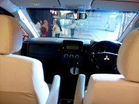 Mitsubishi Delica Diskon Besar 2017 (DSC_0943.jpg)