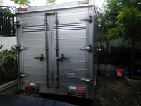 2011 Mitsubishi Colt L300 BOX 2 meter 2.5 Bensin (re IMG_20181228_110705.jpg)