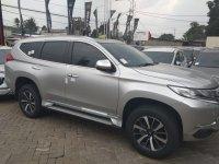 Pajero Sport: Penawaran Menantang Dari Mitsubishi Pajero (WhatsApp Image 2019-06-19 at 09.02.58 (1).jpeg)