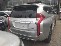 Pajero Sport: Penawaran Menantang Dari Mitsubishi Pajero (WhatsApp Image 2019-06-19 at 09.02.58 (2).jpeg)