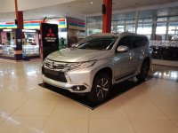 Pajero Sport: Penawaran Menantang Dari Mitsubishi Pajero (WhatsApp Image 2019-06-19 at 09.02.59.jpeg)