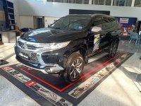 Jual Mitsubishi Pajero Sport: Kesempatan Emas Gampang Bawa Pulang Pajero