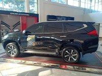 Mitsubishi Pajero Sport: Kesempatan Emas Gampang Bawa Pulang Pajero (WhatsApp Image 2019-06-19 at 09.02.56.jpeg)