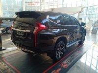 Mitsubishi Pajero Sport: Kesempatan Emas Gampang Bawa Pulang Pajero (WhatsApp Image 2019-06-19 at 09.02.56 (1).jpeg)