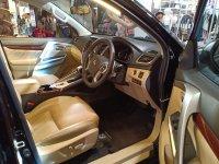 Mitsubishi Pajero Sport: Kesempatan Emas Gampang Bawa Pulang Pajero (WhatsApp Image 2019-06-19 at 09.02.56 (2).jpeg)
