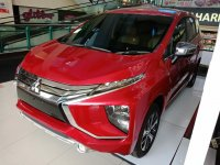 Jual Mitsubishi: Xtrem ( XPander Terima Mudah )