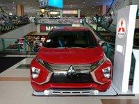 Mitsubishi: Xtrem ( XPander Terima Mudah ) (WhatsApp Image 2019-06-20 at 09.02.46.jpeg)