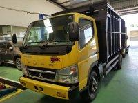 Jual Mitsubishi Fuso (WhatsApp Image 2019-06-22 at 09.52.32.jpeg)