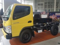 Jual Mitsubishi Fuso (WhatsApp Image 2019-06-22 at 09.52.33 (1).jpeg)