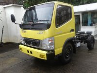 Colt FE: Mitsubishi Truck Colt Diesel (20170115_145943.jpg)