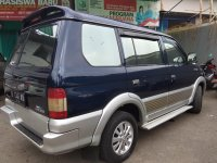 Mitsubishi Kuda GLS Diesel Manual Tahun 2000 biru silver (kd7.jpeg)