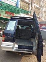Mitsubishi Kuda GLS Diesel Manual Tahun 2000 biru silver (kd15.jpeg)