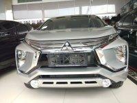 Jual Mitsubishi Xpander baru 2018
