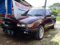 Mitsubishi: Mitsubisi Lancer tahun 1991 Manual 1500 cc (WhatsApp Image 2019-06-28 at 05.15.03.jpeg)