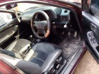 Mitsubishi: Mitsubisi Lancer tahun 1991 Manual 1500 cc (WhatsApp Image 2019-06-28 at 05.15.09.jpeg)