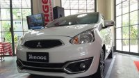 Mitsubishi Mirage Dp Murah (new-mirage_20160914_172931.jpg)