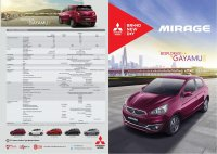 Mitsubishi Mirage Dp Murah (new-mirage-catalog-page-001.jpg)