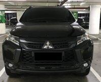 Mitsubishi: All New Pajero Sport Dakar 4x2 ( CBU ) (PAJERO 1 - A.jpg)