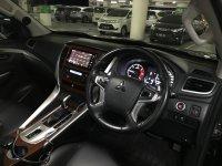 Mitsubishi: All New Pajero Sport Dakar 4x2 ( CBU ) (Pajero 5 - A.jpg)