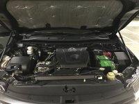 Mitsubishi: All New Pajero Sport Dakar 4x2 ( CBU ) (IMG_7161.jpg)