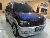 Mitsubishi Kuda Grandia Tahun 2002 (Kanan.jpg)